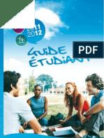 15859_web_guide_2011_2012