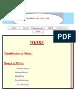 WEIRS design1