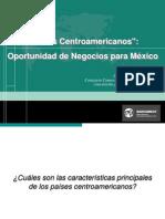 PaisesCentroamericanos RC
