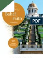 BAHA'I FAITH, 3rd, WORLD RELIGIONS (2009) Paula Hartz