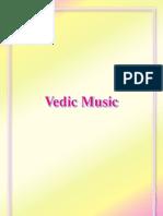 Vedic Music