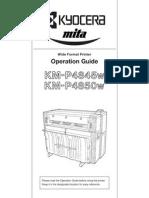 KM-P4845w-P4850w-OG-UK