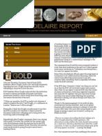 The Delaire Report 109