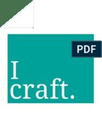 Teal Craft