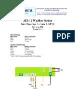LB150_SDI12