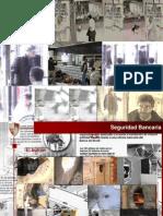 Seguridad Bancaria-2012 Miguel Lorenzo Gawenda