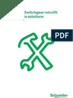 Ecofit Brochure