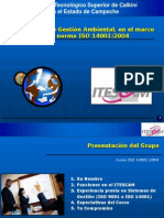 cursoiso14001-2004