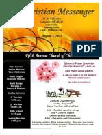 August 5 Newsletter.pdf