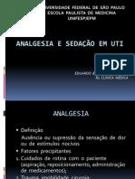 Analgesia+e+Sedação+v.97-03
