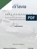 C-17 Globemaster III Manual