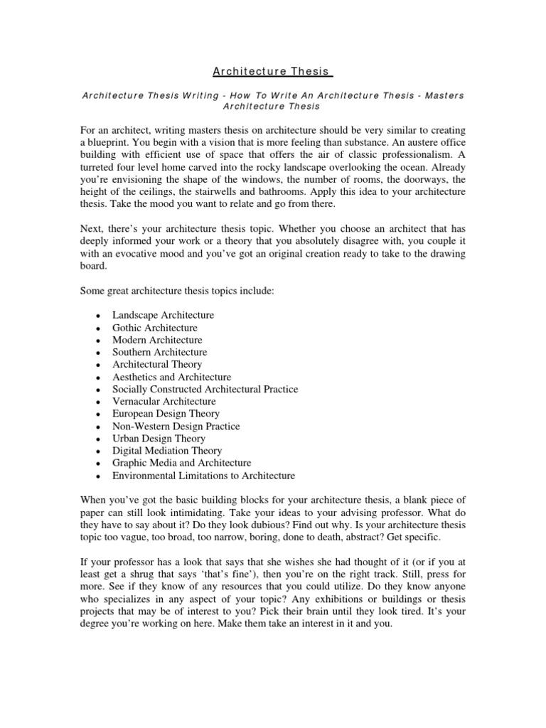 Free bibliography mla