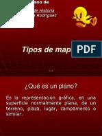 tiposdemapas-090412202848-phpapp02