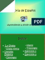divisionsilabica-100303150313-phpapp02