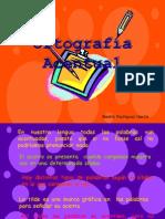 ortografa-acentual4687