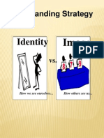22581283 Brand Equity PPt