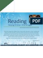 d3- reading interventions presentation jun 2009 apsy693