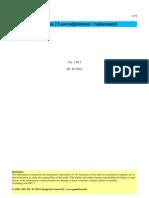 PS2 Laser Adjusting Guide