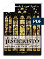 La Corona Dorada a PDF