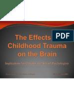 d6- trauma and the brain jun2009 apsy693 71