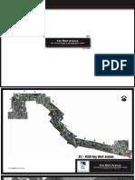 Binder_011 - MD28-Key West Avenue