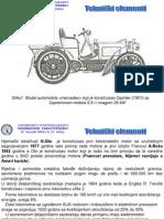 Tehnicki_elementi