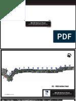 Binder_012 - MD28-Norbeck Road
