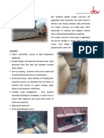 1298806680-Scraper Chain Conveyor