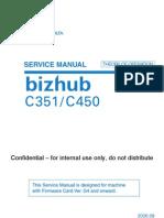 bizhubC450_C351TheoryOfOpFW_G4