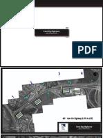 Binder_017 - Sam EIG Highway (I-270 to CCT)[1]