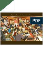 Hayao Miyazaki Reunion