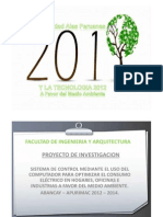 Diapositivas Inv. Cient. UAP