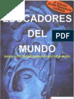Magaloni Duarte Ignacio - Educadores Del Mundo