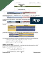 Guía Gramatical Inglés III 2012B