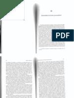 Sandor Ferenczi - Elasticidade da técnica analítica