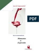Catalogo de Vinos de Madrid-compromadrid