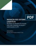 Sistemas_logisticos_livro
