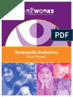BodyWorks Eval FR