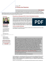 COPD CaseStudy