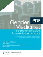 GenderMedGuideForEducators.au