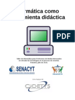 Manual Informatica Basica