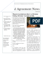 ABL Trilateral Agreement News Sept 06