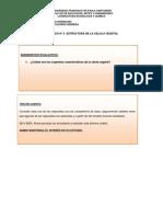 PRACTICA DE LABORATORIO DE BIOLOGIA UFPS N° 5