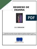 Users10&Name=Regreso Inanna - Ferguson, V S