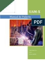 Manual de Paileria s21