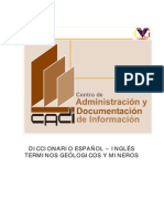 Diccionario-de-Términos-Geológicos-Minero-Español-Inglés[1]