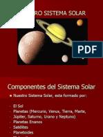 Nuestro-sistema-solar Clase 1 y2 (1)
