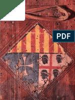 Varios.- Historia de Aragón I Generalidades