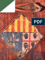 Varios - Historia de Aragón  II, Economía y Sociedad