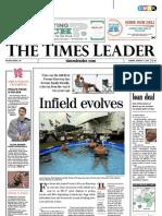 Times Leader 08-05-2012